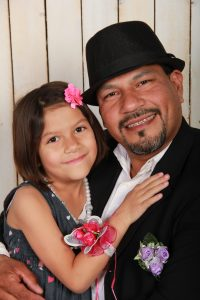 Father-Daughter-Dance-photography-by-Grins-2-Go-AZ-photographer-11